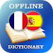 Download French-Spanish Dictionary 2.1.1 APK