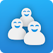 Download Friends Talk - Chat,Meet New People 2.0.1 APK