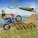 Download Frontier Bike - Tricks Trail Stunt Master 1.0.1 APK