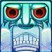Download Frozen Magic Temple 3.0 APK