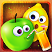 Download Fruit Bump 1.3.2.1 APK