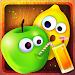 Download Fruit Bump 1.3.2.4 APK