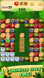 Download Fruit Bump 1.3.2.1 APK
