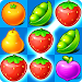 Download Fruit Dash 1.0.3002 APK