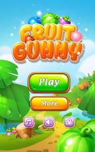 Download Fruit Cruise 1.5.3029 APK