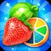 Download Fruit Cruise 1.6.3029 APK