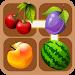 Download Fruit Link Puzzle Crush 3.0 APK