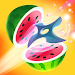 Download Fruit Master 1.0.1 APK