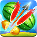 Download Fruit Shoot 2.0.12 APK