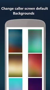 Download Full Screen Caller ID + Dialer 1.0.1 APK