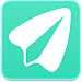 Download Funa - Family Locator 1.19.1 APK