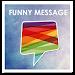 Download Funny Message Ringtones 8.0.2 APK