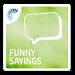 Download Funny Sayings Ringtones 8.0.5 APK
