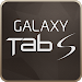 Download GALAXY Tab S Experience 0.14.0 APK
