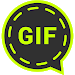 Download GIFs for Whatsapp 1.0.6 APK