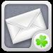 Download GO Email Widget 2.8 APK