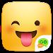 Download GO SMS PRO EMOJI PLUGIN 2.4 APK