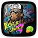 Download GO SMS PRO ROCK GRAFFITI THEME 1.0 APK