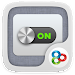Download GO Switch Widget 1.81 APK