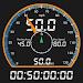 Download GPS HUD Speedometer Free 3.31 APK
