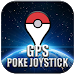 Download GPS Joystick Go POKE - PRANK 1.0 APK