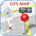 Download GPS Map Free 4.6 APK