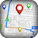 Download Gps Map Navigation Driving Directions Traffic live 1.5 APK