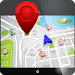 Download GPS Navigation Maps Traffic 1.7 APK