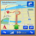 Download GPS Navigation That Talks 6.0 APK