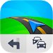 Download GPS Navigation & Offline Maps Sygic 17.4.15 APK