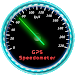 Download GPS Speedometer & Flashlight 3.6.0.2 APK