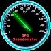 GPS Speedometer & Flashlight