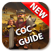 Download GUIDE FOR CLASH OF CLANS 2018 1.0 APK