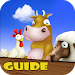 Download GUIDE FOR HAY DAY 2.2 APK