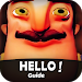 Download GUIDE HELLO NEIGHBOR 3.0 APK