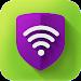 Download Vivo Wi-Fi Seguro 1.0 APK