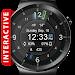 Download Galaxy Glow HD Watch Face Widget & Live Wallpaper 4.6.6 APK