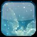 Download Galaxy Parallax Live Wallpaper 1.0.9 APK