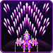 Download Galaxy Space Shooter: Alien Invaders 1.8 APK