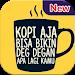 Download Gambar DP Gombal 1.2 APK