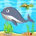 Download Game Anak Edukasi Hewan Laut 2.2.0 APK