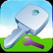 Download Game Killer Install Free 1.killer APK