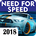 Download Game Need for Speed TricK : Unlimited Adventure 1.9 APK