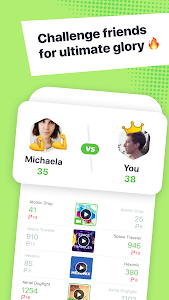 Download GAMEE - Play games with your friends 1.23.4 APK