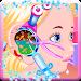 Download Games for Girls Ear Doctor 1.0.0 APK