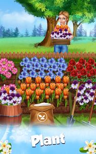 Download Garden Decoration 2.1.2 APK
