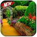 Download Garden Wallpaper 2.2 APK