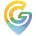 Download Garupa - Mototaxi 3.0.8 APK