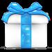 Download Geburtstags App 1.0.2 APK