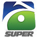 Download Geo Super 1.31 APK